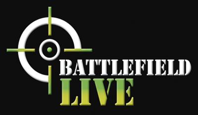Battlefield Live